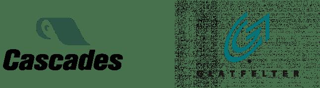 Clients' logos