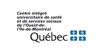 Centre intégré logo