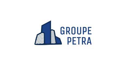Groupe Petra logo