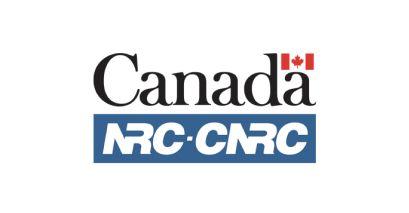 Canada NRC logo